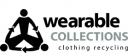 Wearable Clothing Logo