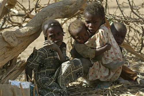 http://tdaait.files.wordpress.com/2008/05/darfur_eyes9.jpg