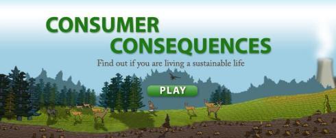 Consumer Consequences