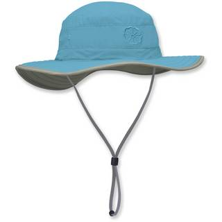 9d68660cfbe5b Summer Hats to Help Keep Cool