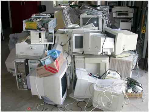 computer_recycling_pictures